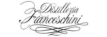 Destillerie Franceschini