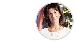 Simone Kellner - Gardolio