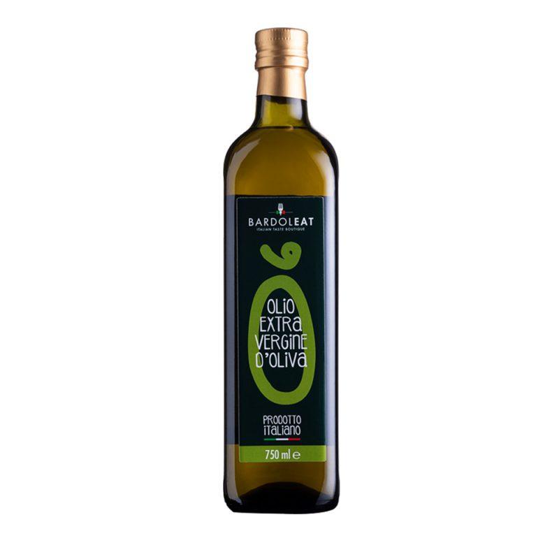 Bardoleat Olivenöl 750 ml