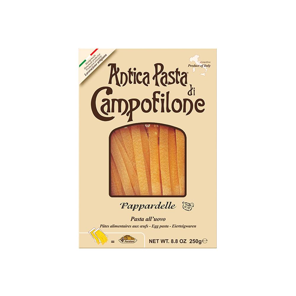 Marcozzi Antica Pasta Pappardelle 250 g