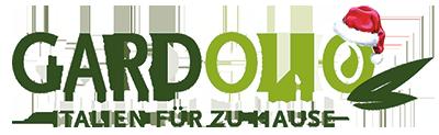 Logo_muetze