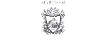 marchesi_logos_schmal_klein